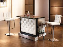 Small Bars For Home by Contemporary Bar Furniture For The Home 8437