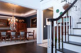 Home Design Courses Sydney Upper Westchester County New York Interior Pickcolours Blog