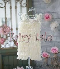 17 best shabby chic images on pinterest baby dresses shabby