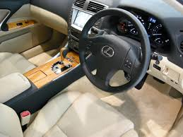 lexus white interior file lexus is350 02 jpg wikimedia commons