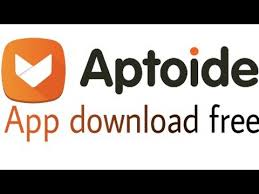 aptoide apk ios aptoide for android and ios