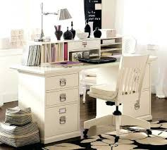 white home office furniture collections white home office