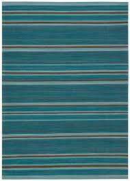 kathy ireland for nourison ki08 griot ki805 turquoise area rug