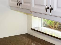 kitchen lighting under cabinet led under cabinet lights led strip under cabinet lighting under