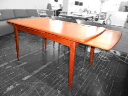what is a draw leaf table danish draw leaf table inventory