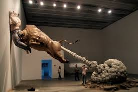 Provocative Memes - my google image search for provocative art yielded interesting