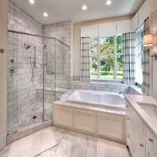 ar7242 72 x 42 rectangle drop in soaking bathtub carver tubs