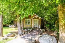 lopez farm cottages u0026 tent camping san juan islands washington