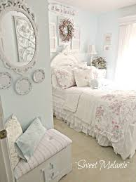 sweet melanie a little bit of everything shabby chic this is my dream bedroom sweet melanie stops by from my front porch to yours and shares her style with readers and gives tips on creating a shabby chic