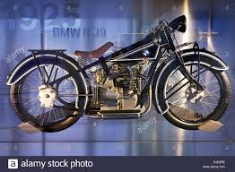 bmw museum stuttgart bmw motorcycle oldtimer stock photos u0026 bmw motorcycle oldtimer