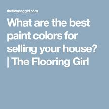25 unique selling paintings ideas on pinterest homes for sell