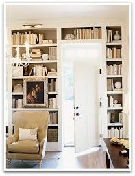 Home Design Bookcase 111 Best Home Office Study Images On Pinterest Office Spaces