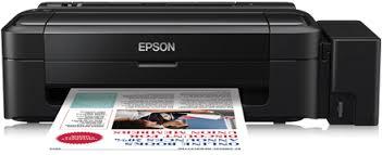 download resetter epson l110 windows 7 epson l110 epson