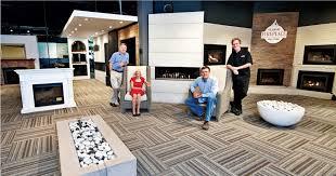 home classic fireplace and bbq store toronto u0027s fireplace shop