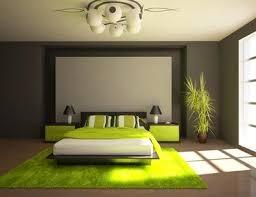 best schlafzimmer einrichten nach feng shui ideas house design