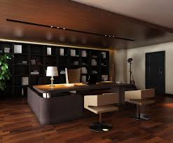 Modern Contemporary Home Decor Ideas Alluring Limitless Executive Office Executive Office Design