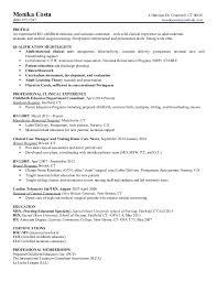 Experienced Nursing Resume Bsn Resume Sample Pdf Nurse Professional Resume Templates