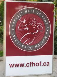 date of canadian thanksgiving 2014 canadian football hall of fame wikipedia