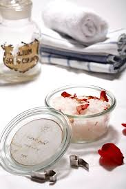 52 best productos sabon images on pinterest products bath many bath salts products for sale including the bath salt bath salt bath salt