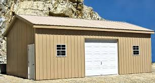 one car garage size one car garage door installation cost install u2013 venidami us