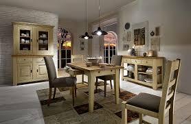 Esszimmer Buffetschrank Ariège Vintage Möbel Eiche Massivholz Möbel In Goslar Massivholz
