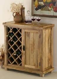 Trunk Bar Cabinet Wine Rack Dry Bar Wine Rack Wine Rack And Drawers In Space Next