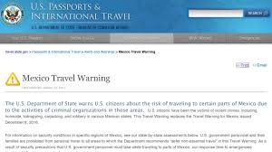 travel alerts images Travel advisory the disney cruise line blog jpg