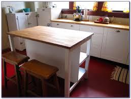 ikea kitchen islands on ebay kitchen set home design ideas