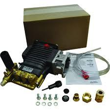 ar north america axial radial drive pump rmw22g24 pkg the home depot