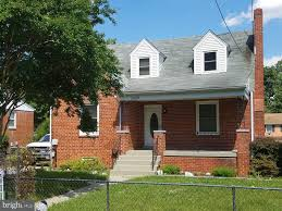 Home Decor In Capitol Heights Md District Heights Real Estate Find Your Perfect Home For Sale