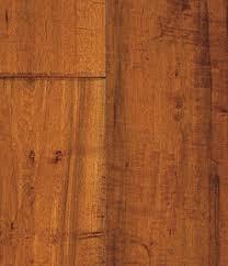 baroque flooring hardwood maple
