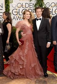 joanna newsom wedding dress joanna newsom andy samberg s who is he married to heavy