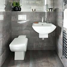 grey bathroom ideas grey bathroom designs transasia