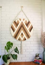 21 best wood wall and wood wall decor images on
