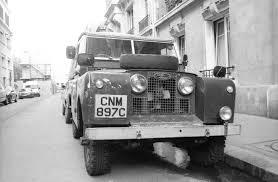land rover series ii file 1959 land rover series ii front jpg wikimedia commons