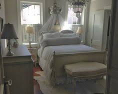 Houzz Traditional Bedrooms - design ideas for a transitional bedroom u2014 houzz bedroom decor
