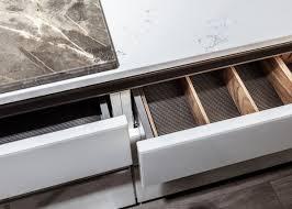 custom kitchen cabinet doors adelaide rehau cabinet doors millwork cabinetry rehau