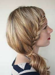 Trachten Frisuren Selber Machen Kurze Haare by Wiesn Frisuren Fürs Oktoberfest 20 Aktuelle Trachtenfrisuren
