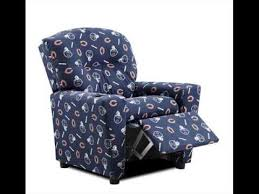 Armchair For Toddlers Chairs U0026 Sofas Toddler Lounge Seating For Kids Youtube