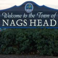 Comfort Inn Nags Head North Carolina Pet Friendly Hotels In Nags Head North Carolina Usa Today