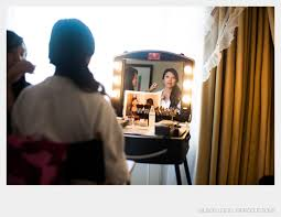 traveling makeup artist traveling makeup artist mobile studio professional wedding
