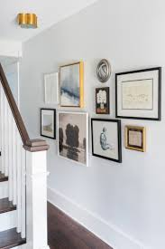 How To Decorate A Large Wall by The Most Common Design Mistake We U0027re Seeing U2014 Studio Mcgee