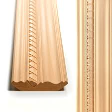 decorative wood cornice for cabinet top wood cornices
