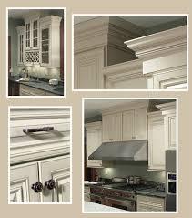 Jsi Kitchen Cabinets Kitchen Cabinets