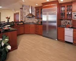 no glue laminate flooring cork flooring u0026 lvt combined vinacork