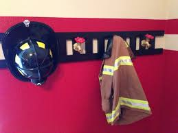 Best Firefighter Room Ideas On Pinterest Firefighter Decor - Firefighter kids room