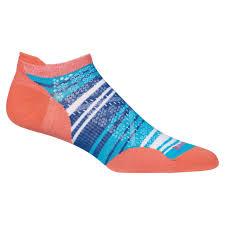 smartwool phd run ultra light micro smartwool phd run ultra light micro women s running ankle socks