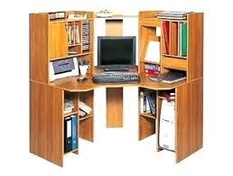 bureau secr aire informatique armoire informatique ikea armoire bureau informatique meuble