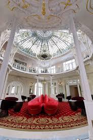 hotel hermitage monte carlo photo gallery hotel hermitage monte