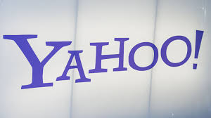 California Wildfires Yahoo by Yahoo Directory Once The Center Of A Web Empire Will Shut Down